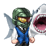 Mr Sharks's avatar