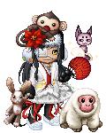 prinznprethe's avatar