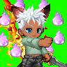 Master_Mystery's avatar