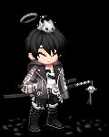 ShadowExseed's avatar