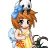 theZombieOrange's avatar