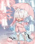 Xxserika the vamp_rpxX