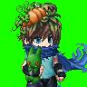 NeonV's avatar
