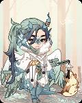 Nex Mortis's avatar