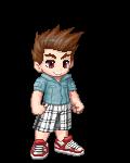 killerphil12's avatar