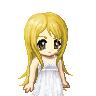 anitgsirc's avatar