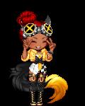 cosmojiaer's avatar