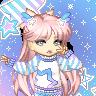 xx Lixiss xx's avatar