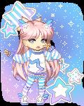 Nicki Weston90's avatar