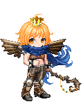 Chiida's avatar