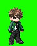Leon Harte's avatar