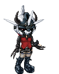 colorvladbloodred's avatar