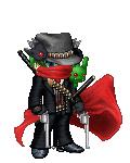 S-Ranker's avatar