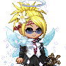 Moeggy's avatar