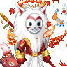 Devil Counsellor's avatar