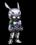 Y U NO PICK GOOD NAME's avatar