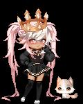 Animalseeker's avatar