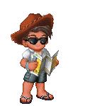 ChimeBell's avatar