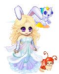 xXmewciniXx's avatar