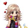 xoxoMassie-Blockxoxo's avatar