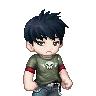 Phewops's avatar