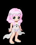 Phosphorescent Tsuki's avatar