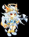 Swift Cat's avatar