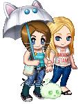 Cutiegold12's avatar