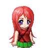 Meer Ayanami's avatar