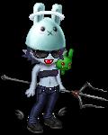 Nigasuchan's avatar