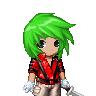 zZ- C 0 0 K I E -Zz's avatar