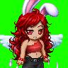 Sexy_Stuff1's avatar