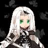 Sephriea's avatar