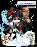 Amira Bedra's avatar