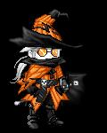 Tycho Krayce's avatar