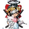 WeezyDiesel's avatar
