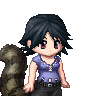 boogerbuddy1's avatar