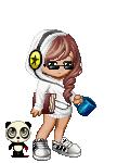 Evie88's avatar
