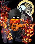 bigtony973's avatar