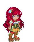 Sergeant-Hatchi's avatar