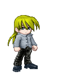 Edward Manicotti's avatar