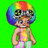 Usopp no Hanamichi's avatar