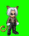 Randilin's avatar
