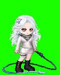 OyasumiNasai's avatar