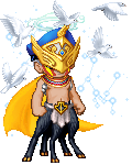 Frozen Claw's avatar