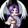 experimentation's avatar
