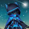 Kazorus's avatar