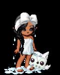 DiabolicalFye's avatar