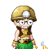Meowgan's avatar