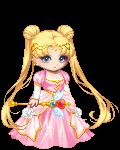Rea Marie Collins's avatar